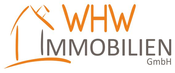 whw-immobilien